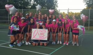 ccs_tennis_team_breast_cancer_awareness_month