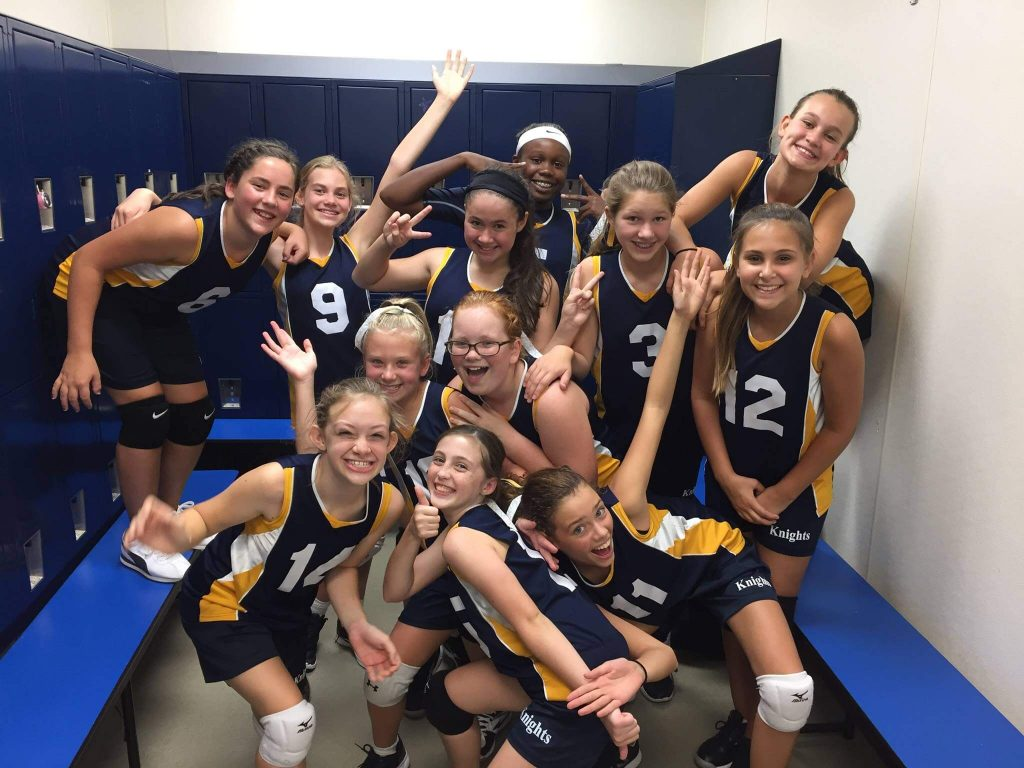 ccs_ms_girls_blue_volleyball