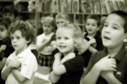 kindergarten-at-cary-christian-school