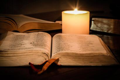 blog.bible_