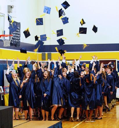 blog.graduation