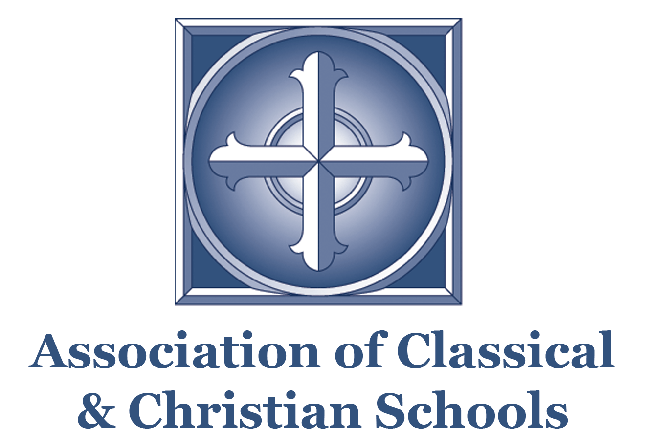 Are Ccs Teachers Certified Cary Christian School