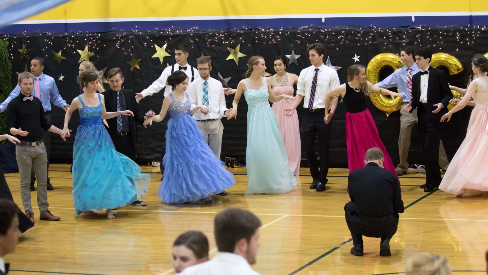 cary-christian-school-dance-protocol
