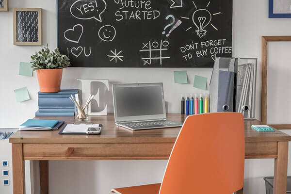organizing-for-success-your-personal-workspace