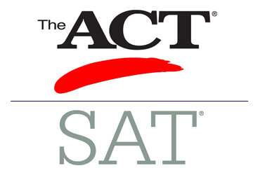 act-sat_logo