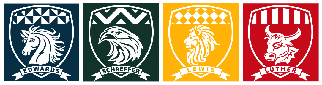 house-crests.png