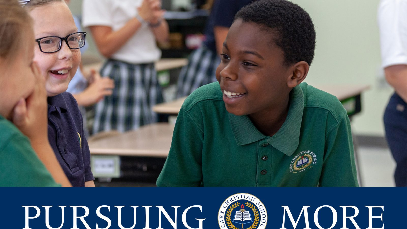 Pursuing-More-3rd-Grade