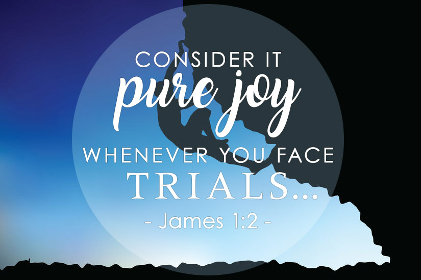 James 1.2